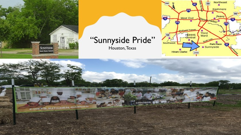 Sunnyside Pride